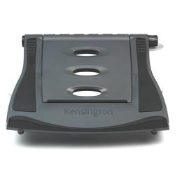 Kensington EasyRiser laptopstandaard SmartFit zwart 60112