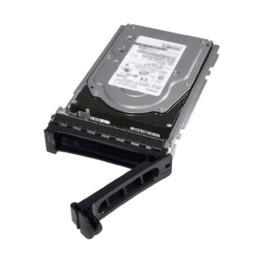 Dell 1TB SAS 7,2K harde schijf 400-ATJD