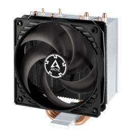 Arctic Freezer 34 processorkoeler