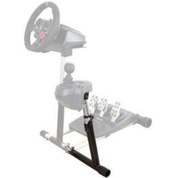 Wheel Stand Pro RGS Module upgrade voor gear shifter