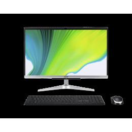 """Acer C24-963 I5518 23,8""""/i5-1035G1/8GB/256SSD+1TB/HD620/W10"""
