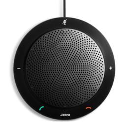 Jabra Speak 410 MS draagbare speakerphone USB