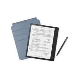 """Kobo Elipsa e-Reader 10,3""""/ComfortLight incl. stylus & cover"""