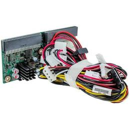 Intel FUPPDBHC2 power Distribution board voor P4000 serie