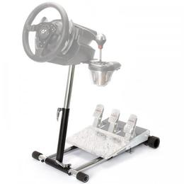 Wheel Stand Pro Deluxe V2 voor Thrustmaster T500RS/TS PC