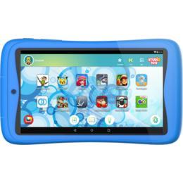 "Kurio Tab Connect Studio 100  7""/16GB/Android blauw"