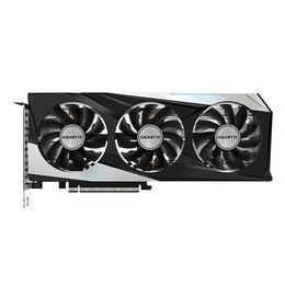 Gigabyte GeForce RTX 3060 Ti Gaming OC 8G PCI-E V2.0 (LHR)
