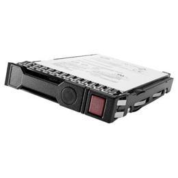 """HP 900GB 2.5"""" 12G SAS 10K SC Enterprise 785069-B21"""