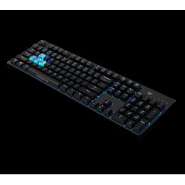 Acer Predator Aethon 300 gaming toetsenbord