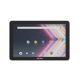 """Archos Core 101 Ultra 10,1""""/32GB/Android"""