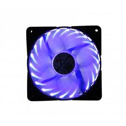 X2 Magix Lantern RGB systeemkoeler 120mm