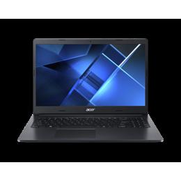 "Acer EX215-53G-50EP 15,6""/i5-1035G1/8GB/512SSD/MX330/W10"