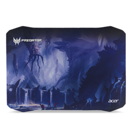 Acer Predator Alien Jungle gaming muismat M