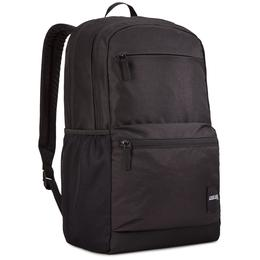 "Case Logic Uplink 15,6"" laptop rugzak zwart 26L"