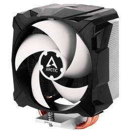 Arctic Freezer i13 X processorkoeler