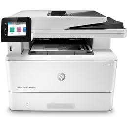 HP Laserjet Pro MFP M428fdw All-in-One printer