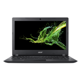 "Acer A314-21-46J2 14""/A4-9120e/4GB/128SSD/Radeon3/W10"