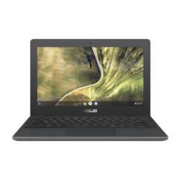 """Asus Chromebook C204MA-GJ0015 11,6""""/N4000/4GB/32GB/Chrome"""