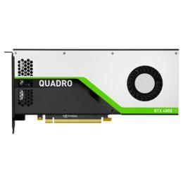 PNY Nvidia Quadro RTX4000 8GB DDR6 PCI-E 16x
