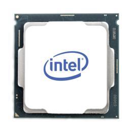 Intel Hexa Core i5-11600 (2,80GHz) 12MB (UHD 750) Soc1200