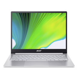 "Acer SF313-53-50AH 13,5""/i5-1135G7/16GB/512SSD/Iris Xe/W10"