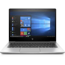 """HP Elitebook 830 G5 13,3""""/Ci5-8250U/8GB/256SSD/W10Pro"""
