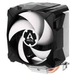 Arctic Freezer 7 X processorkoeler