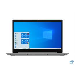 """Lenovo IdeaPad 3 15IIL05 15,6""""/i7-1065G7/8GB/512SSD/Iris/W10"""