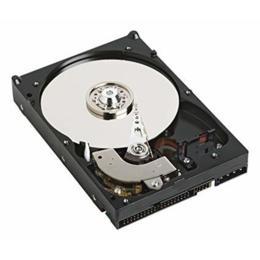 Refurbished A-Merk 200GB IDE harde schijf