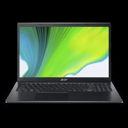 "Acer A515-56-33NT 15,6""/i3-1115G4/8GB/512SSD/UHD/W10"