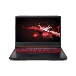 """Acer AN515-43-R6G5 15,6""""/Ryz5-3550U/8GB/512SSD/GTX1650/W10"""