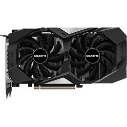 Gigabyte GeForce RTX 2060 D6 6G PCI-E (V2.0)