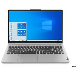 Lenovo IdeaPad 5 15ARE05 15,6/Ryz7-4800/16G/512SSD/Vega8/W10