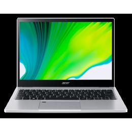 """Acer SP313-51N-32X2 13,3""""/i3-1115G4/8GB/512SSD/UHD/W10"""