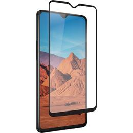 ZAGG InvisibleShield Glass Curve OnePlus 6T