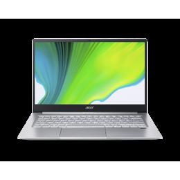 """Acer SF314-59-33HR 14""""/i3-1115G4/8GB/512SSD/UHD/W10Pro"""