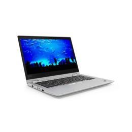 "Lenovo X380 Yoga 13,3""/Ci7-8550U/8GB/256SSD/W10 QWERTZU"