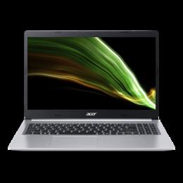 """Acer A515-45G-R5A1 15,6""""/Ryz5-5500U/16GB/512SSD/RX640/W10"""