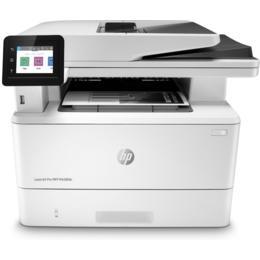 HP Laserjet Pro MFP M428fdn All-in-One printer