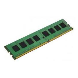 Kingston ValueRam 16GB DDR4-2666 KVR26N19D8/16