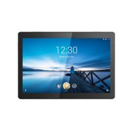 """Lenovo Tab M10 FHD 10,1""""/3GB/32GB/And zwart"""
