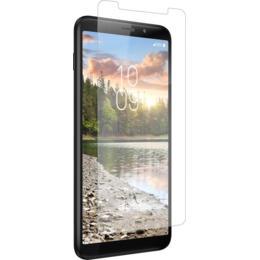ZAGG InvisibleShield Glass+ Samsung Galaxy A9 Pro (2018)