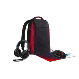 Acer Nitro Gaming 4-in-1 combopack