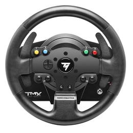 Thrustmaster TMX racestuur + pedalen Xbox ONE/PC