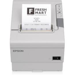 Epson TM-T88V bonprinter thermisch PS EDG Buzzer
