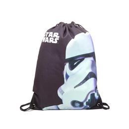 Difuzed Star Wars Stormtrooper gymbag