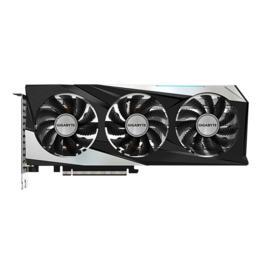Gigabyte GeForce RTX 3060 Gaming OC 12G PCI-E
