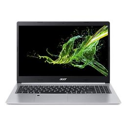 """Acer A515-55-7038 15,6""""/i7-1065G7/8GB/512SSD/Iris Plus/W10"""