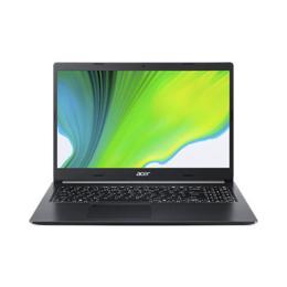 """Acer A515-44-R4BC 15,6""""/Ryz7-4700U/16GB/1TB SSD/Radeon/W10"""