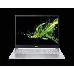 """Acer SF313-52-55T8 13,5""""/i5-1035G4/8GB/1TB SSD/Iris Plus/W10"""